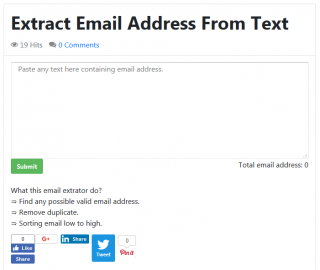 extract-email2